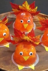 diy-turkey-fruit-cups