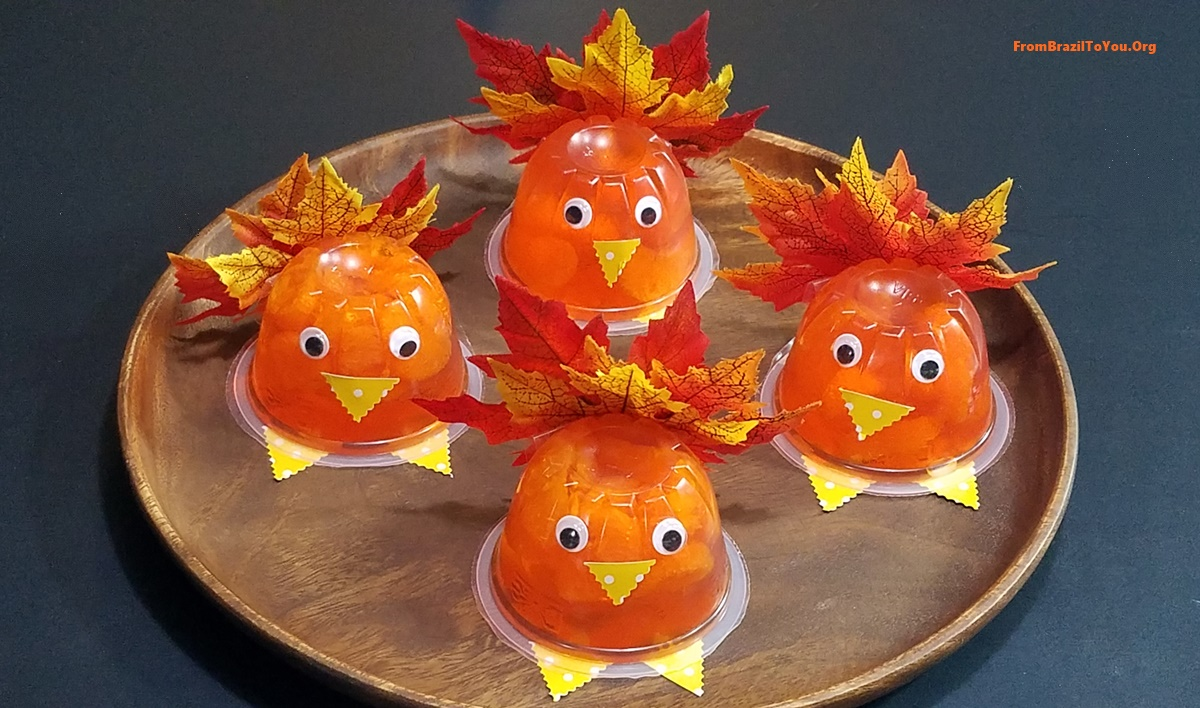 diy-turkey-fruit-cups-by-denise-browning
