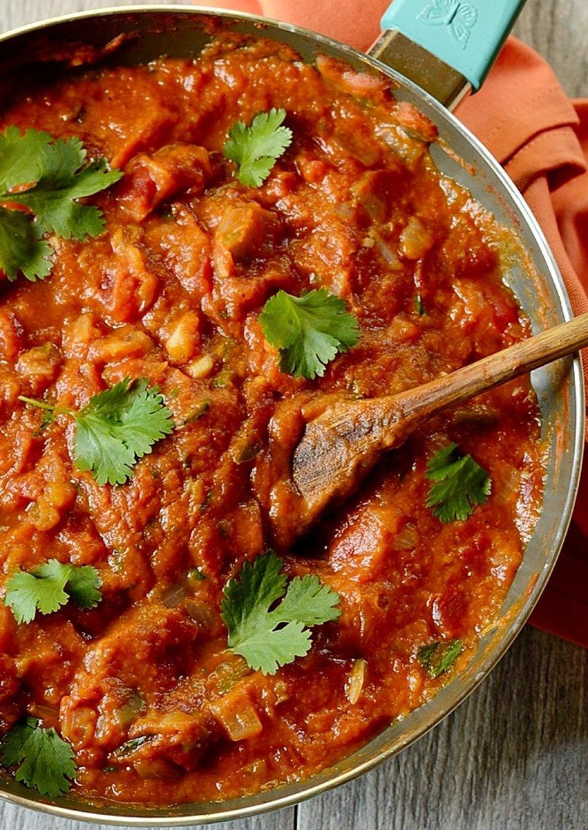 pumpkin-jalapeno-salsa-denise-browning