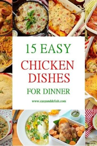 15-easy-chicken-dishes-for-dinner