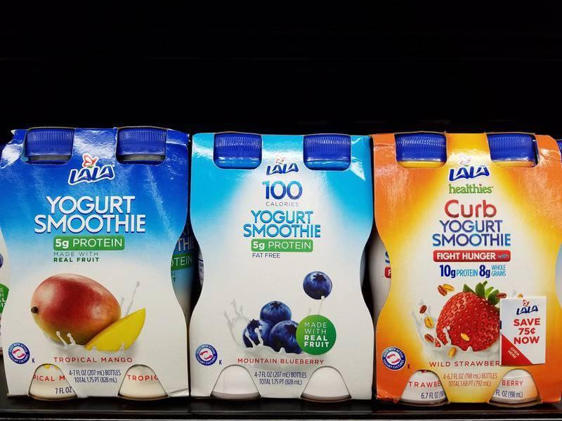 lala-yogurt-smoothies-3-types