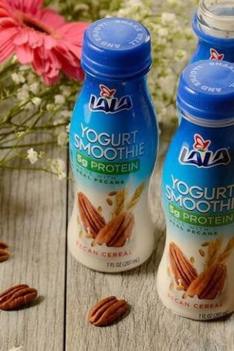 lala-yogurt-smoothies