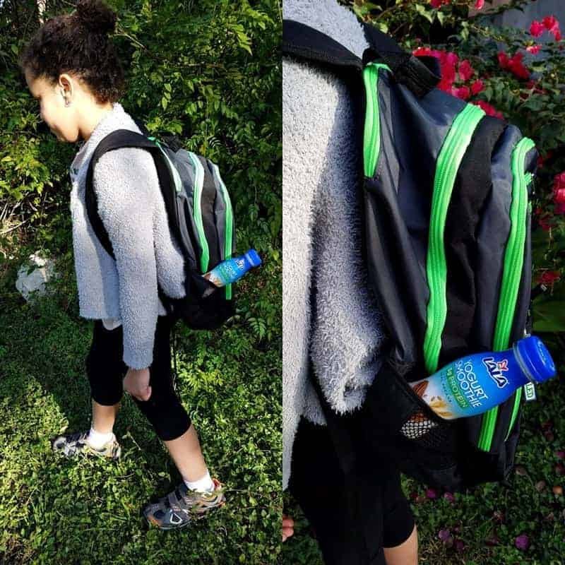 lala-yogurt-smoothie-on-the-go-to-school