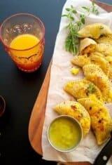 Chicken-taco-empanadas