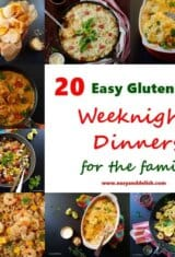 20-easy-gluten-free-weeknight-dinners