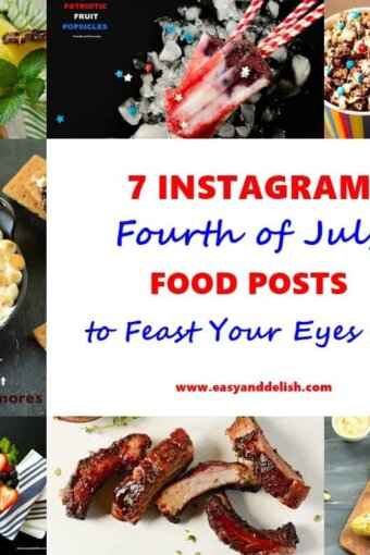 7-Instagram-Fourth-of-July-Food-Posts
