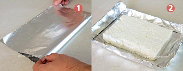 Oven-baked-feta