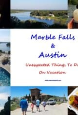 Marble-Falls-and-Austin, Texas