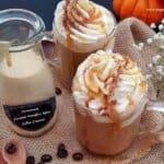 Homemade-Caramel-Pumpkin-Spice-Coffee-Creamer