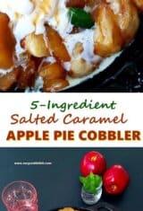 Salted-Caramel-Apple-Pie-Cobbler