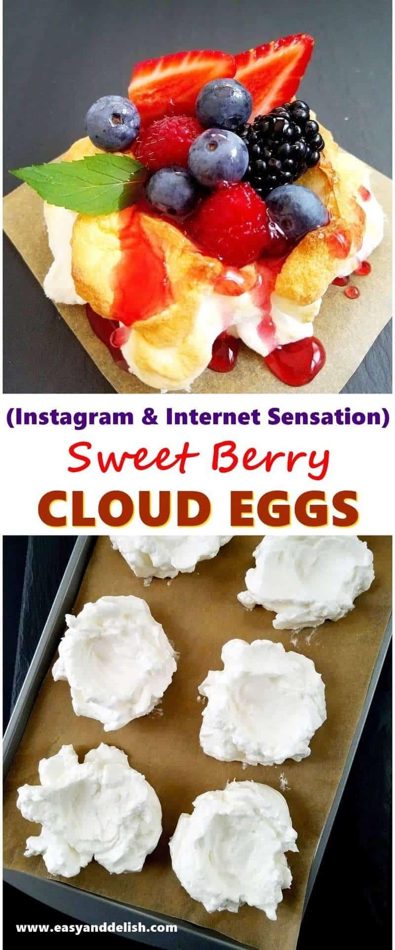 Sweet-berry-cloud-eggs