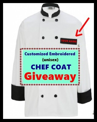 Giveaway-prize