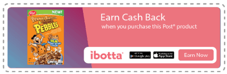 ibotta offer coupon