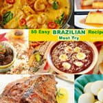 50-Easy-Brazilian-recipes-you-must-try-featured-340x450-1.jpg